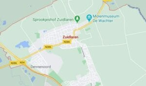 test locatie in zuidlaren - coronatest-assen.nl