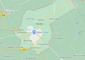 test locatie oosterwolde coronatest-assen.nl